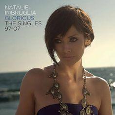 Shiver - Natalie Imbruglia