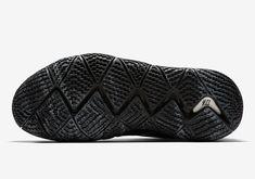 7eb9bd8cdbd3 Pharrell adidas NMD Hu Inspiration Pack Photos + Release Info ...