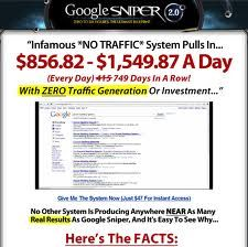 """Presentation in Progress (Streaming) """"How I'm Earning a Full Time Income Online in 2013"""" #$.com #www.$.com http://www.yourhomebusinessincome.com/marketing/googlesniper"""