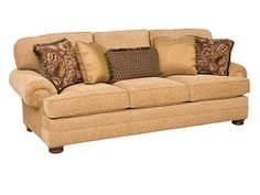 Living Room Sets Wichita Ks how to arrange furniture to include a recliner | arrange furniture