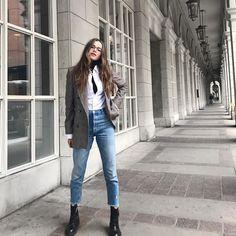 153k Followers, 394 Following, 1,280 Posts - See Instagram photos and videos from Valeria Lipovetsky (@valerialipovetsky)