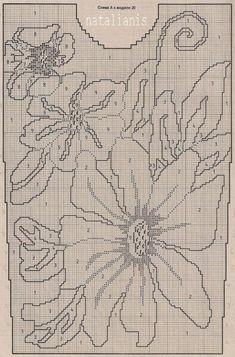 zakardowe wzory darmowe, free noway knit patterns, darmowe wzory norweskie