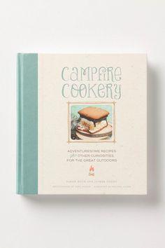 #cookbooks