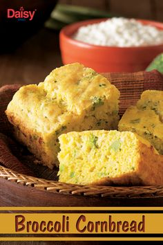 37 best broccoli cornbread images food cooking pastries rh pinterest com