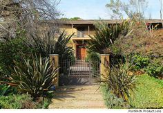 Patricia Heaton Lists Los Angeles Home for $8.295 Million