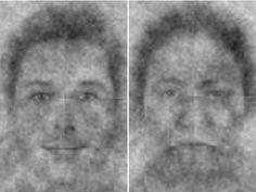 Conservatives prefer an authoritarian God, liberals like younger, more feminine face, study says | Edmonton Sun