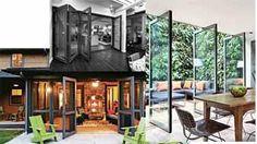 1000 images about house on pinterest jakarta javanese