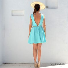 Wedding dress/ Invitadas Boda