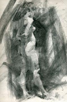 Art Figure Model Mini Art Class Manikin 5,1 Zoll Artist Drawing Model Sketch Mannequin Style-2