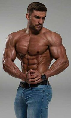 British Men, Gym Training, Male Physique, Train Hard, Male Body, Perfect Body, Fitness Inspiration, Fitness Models, Bodybuilding