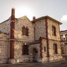 56 Best Perth History images in 2019 | Perth western