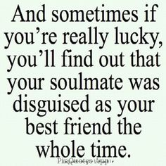 Best Friend Love Quotes Fair Most Definitely Have A Couple Guys Like Thischicks May Come And