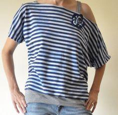 lydia purple: 5 Minute Shirt