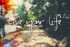 Kochani!   Gdybym miała opisać moją wdzięczność za waszą obecność na sobotnim i niedzielnym szkoleniu, musiałabym chyba kupić całą ryzę papieru :) Dlatego tylko krótko, ale prosto z serca powiem:  DZIĘKUJĘ! :)  I pamiętajcie - to wy jesteście panami własnego życia!