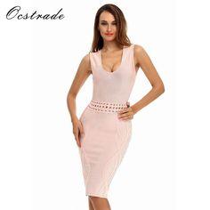 ce8fb4e2bd8217 349 beste afbeeldingen van Aliexpress fashion dresses - Club dresses ...