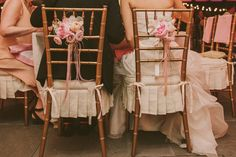 anna chair cover & wedding linens rental burnaby bc clear ikea 156 best gorgeous images table decorations skirts chairs rentals
