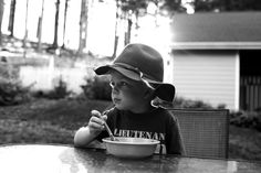 Documentary vs Lifestyle Photography … And My Love for Both