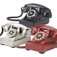 oh no - no cell phones