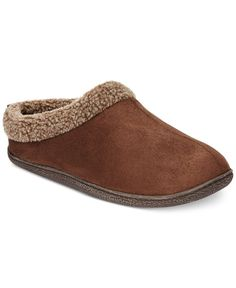 bb482ccf40c9 887 Best Mens Slippers images