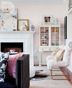 MS_decoração_apartamento_glam_11