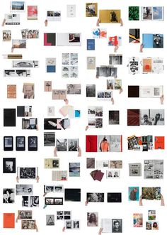 35 books shortlisted for the Paris Photo @aperturefnd Photobook Awards 2015>Browse the list!>http://po.st/photobookawards