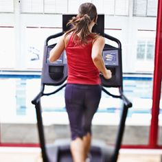 The latest tips and news on Treadmill Workout are on POPSUGAR Fitness. On POPSUGAR Fitness you will find everything you need on fitness, health and Treadmill Workout. Dieta Fitness, Fitness Diet, Health Fitness, Workout Fitness, Funny Fitness, Fitness Fun, Treadmill Workout Beginner, Workout For Beginners, Interval Training