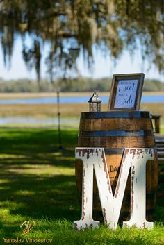 Lakeside Ranch - Weddings and events with rustic elegance and southern hospitality Ranch Weddings, Southern Hospitality, Rustic Elegance, Signage, Wedding Venues, Elegant, Outdoor Decor, Wedding Reception Venues, Classy