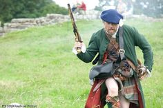 _DSC2614 by Andrew Vickers, via Flickr