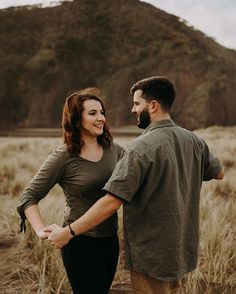 Untitled Grey Weddings, Advertising Ads, Beautiful Couple, Favorite Person, Great Photos, Your Hair, Couple Photos, Couples, Couple Shots