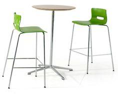 Casper stool  Available here at www.rainbowdesign.co.uk