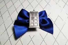 Resultado de imagen de diy doctor who