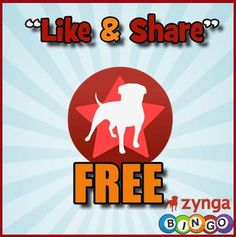 All Zynga Games News  Mafia Wars by Zynga  This is blog update from Wednesday, August 15, 2012.