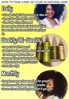 Seven key principles to healthy hair that are now the key concepts for achieving and maintaining beautiful and healthy natural hair. Natural Hair Journey, Braid Out Natural Hair, Natural Hair Growth Tips, Natural Hair Puff, Tapered Natural Hair, Protective Hairstyles For Natural Hair, Natural Hair Regimen, Natural Face, 4a Natural Hair Styles