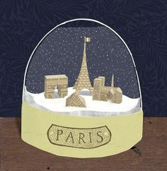 18 januari - Snow in Paris // Weekendje Parijs met sneeuw :-) Each day one pin that reflects our day! Illustration Parisienne, Illustration Arte, Illustrations, Graphic Design Illustration, Paris Snow, Paris 3, I Love Paris, Paris Winter, Beautiful Paris