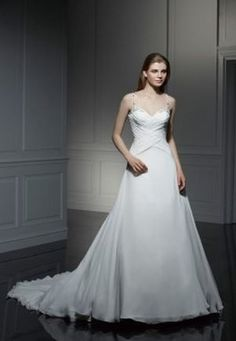 Wedding Gown 2256 – ShopBridal.ca Wedding Dress Styles, Wedding Gowns, Online Boutiques, One Shoulder Wedding Dress, Fashion Dresses, Formal Dresses, Bridal Gown Styles, Wedding Dressses, Formal Gowns