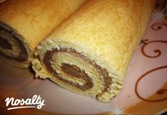 Cornbread, Cake Recipes, Ethnic Recipes, Food, Bakken, Millet Bread, Easy Cake Recipes, Essen, Meals