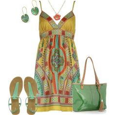 This looks like something Zoey would wear from Zoey 101! I loved that show!