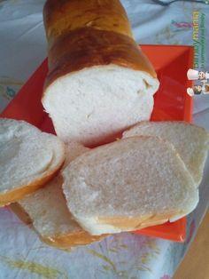 Pan carrè Bimby, un pane soffice e morbido, proprio come il Pan Bauletto della Mulino Bianco ma senza nessun conservante! Ingredienti: 250 gr di farina...