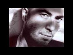 YouTube Music Songs, Music Videos, Video Clips, Music Is My Escape, Greek Music, You Videos, Love Songs, Youtube, Dance