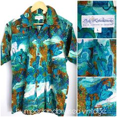 6f4e1007b 419 Best Wicked Nice Hawaiian and Camp Shirts images in 2019 | Camp ...