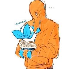 Sans and papyrus undersawp
