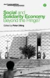Socioeco.org - Resource website of social and solidarity economy