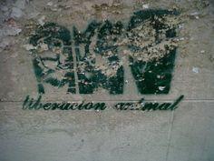 Constitución. Capital Federal.