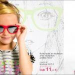 Παιδικά ρούχα Orchestra άνοιξη καλοκαίρι 2014 - soso.gr
