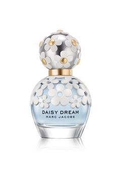 Daisy Dream - Marc Jacobs
