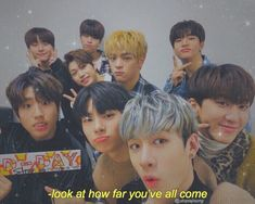 Quote Aesthetic, Kpop Aesthetic, K Wallpaper, Kid Memes, Kids Icon, Bts Quotes, Lee Know, Cute Icons, Quotes For Kids