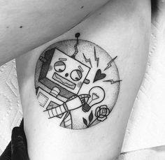 Source: lmariera| #tattoo #tattoos #tats #tattoolove #tattooed... #tattoo #tattoos #tattooed #art #design #ink #inked