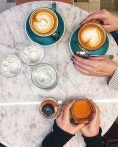 Regardez cette photo Instagram de @topparisresto • 3,102 J'aime  #resto #paris #parisresto #topparisresto #eatinparis #bonnesadresses #bonneadresse #restaurant #restaurantparis #parisrestaurant #cafe #café #coffee