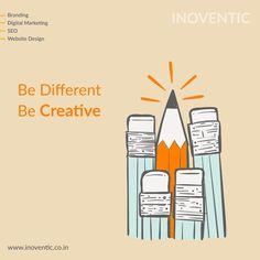 Food Graphic Design, Creative Poster Design, Creative Posters, Graphic Design Services, Web Design Company, Graphic Design Posters, Seo Website Design, Web Design Quotes, Creative Jobs