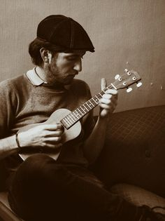 Learn Uke East Ukulele Songbook on the ukulele. Ukulele, Hipster, Photography, Style, Hipsters, Photograph, Fotografie, Fotografia, Photoshoot